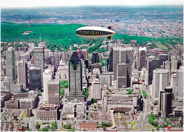 Montreal Photographer Studio Graetz Aerial Photography 12 Math Wallpaper Golden Find Free HD for Desktop [pastnedes.tk]