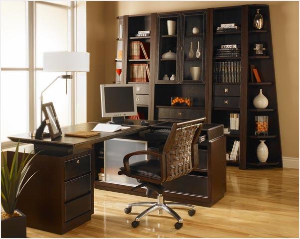 Studio graetz photographe meuble 3 montreal quebec for Meubles montreal mobilia